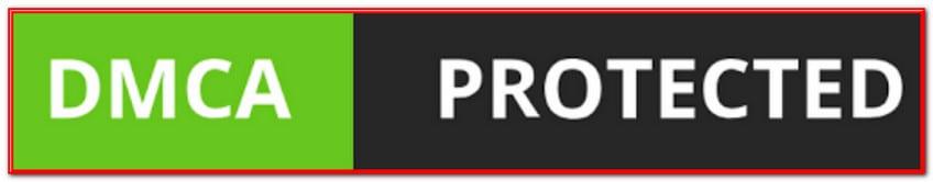 DMCA (frp-tool.com)