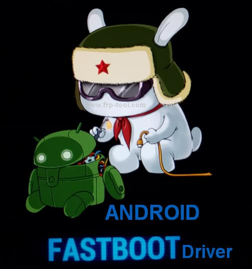 Gadget driver fastboot Driver Fastboot